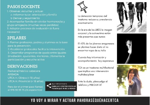 folleto_2