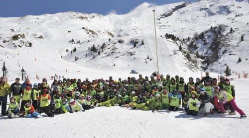 2019-esqui-escolares