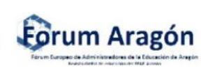 forum-aragon