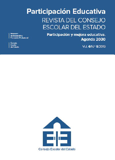revista-consejo-escolar-estado