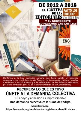 demanda-colectiva-a-editoriales