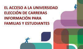 info-para-UNIVERSIDAD