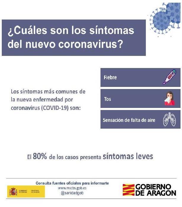 0-sintomas