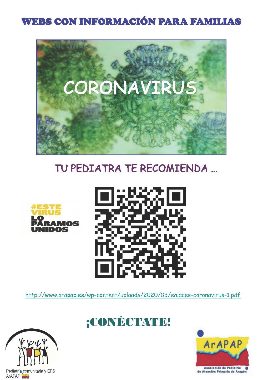 Código-Qr-recursos-coronavirus-3
