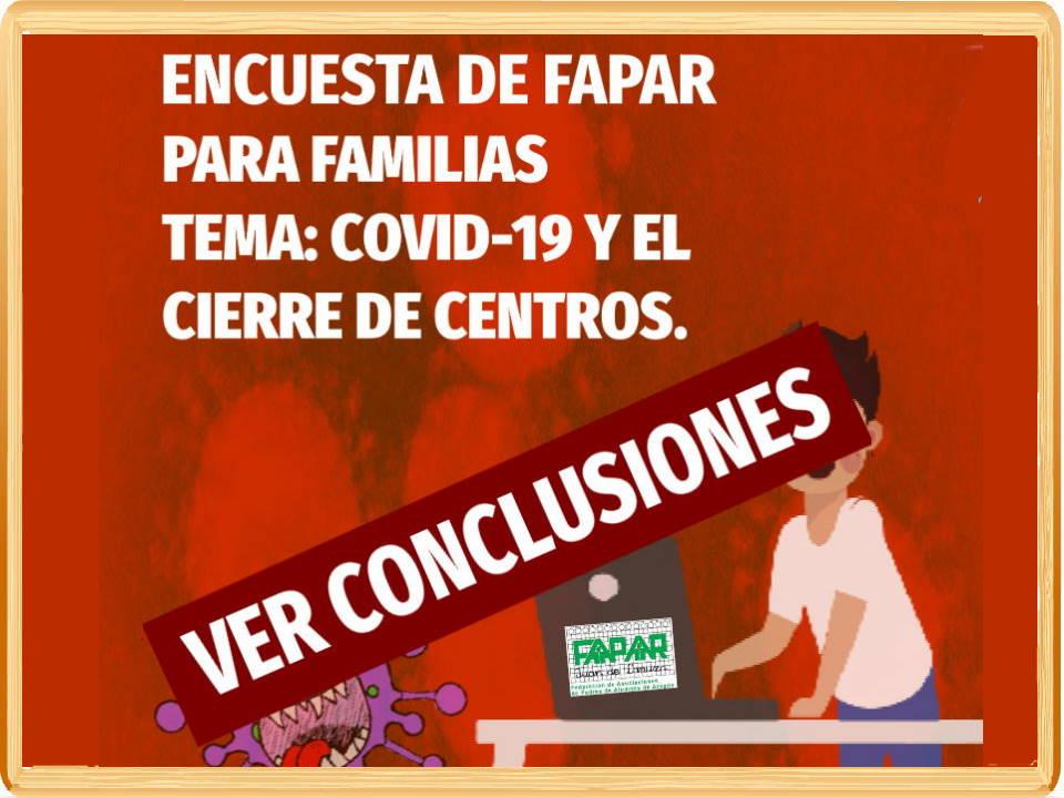 CONCLUSIONES-encuesta-covid-19