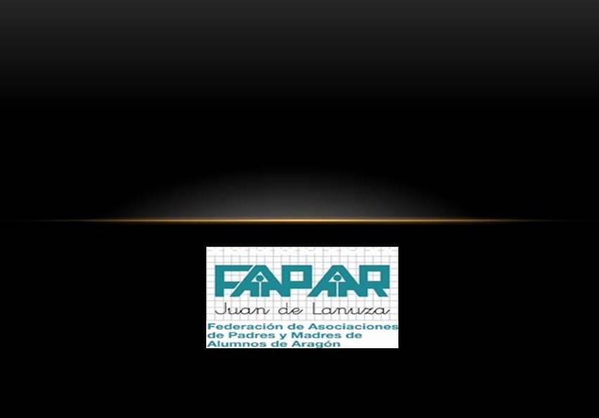 Luto-FAPAR-1