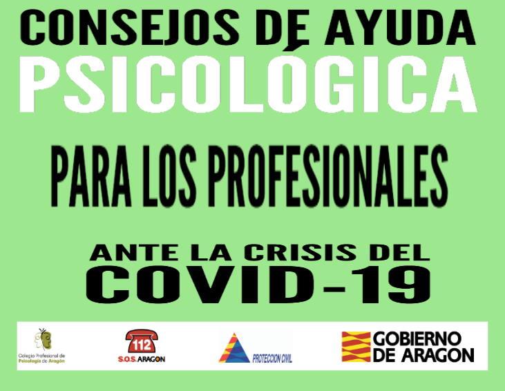 ayuda-psicologica-profesionales