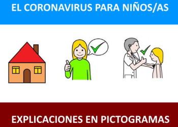 explicacion-infantil-coronavirus-PORTADA