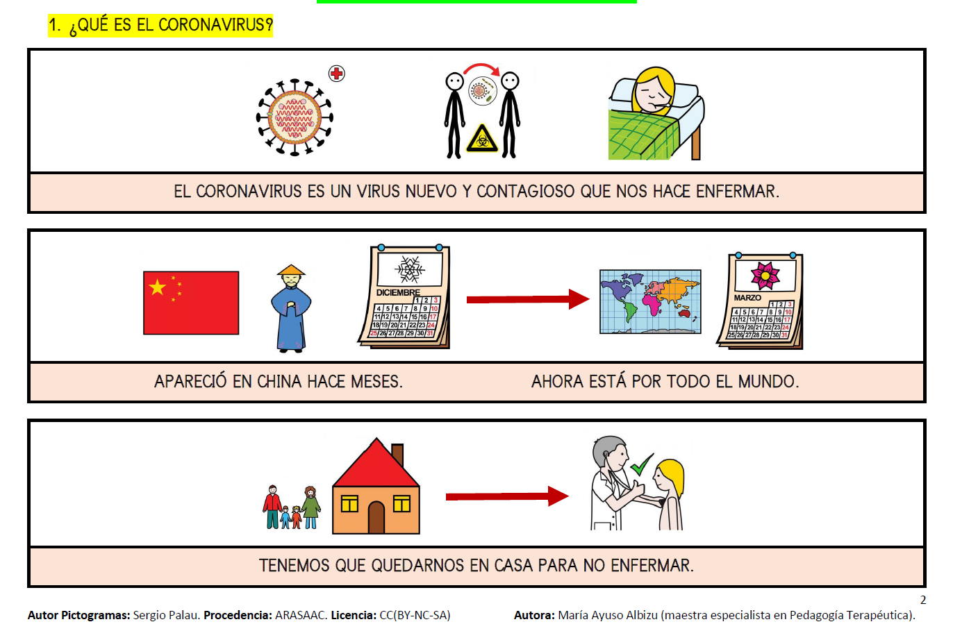 explicacion-infantil-coronavirus