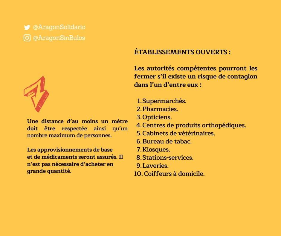 frances-3