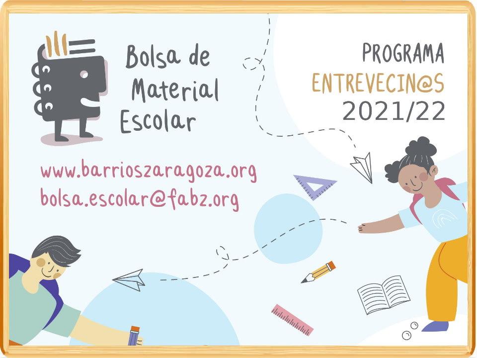 Banner-Bolsa-Material-Escolar-2021