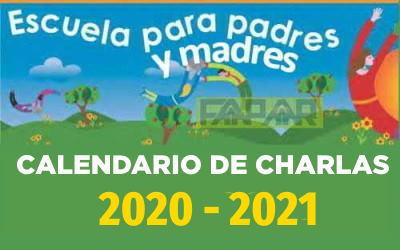 CALENDARIO-CHARLAS