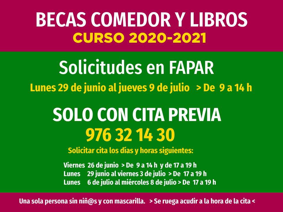 Cartel-Becas-en-FAPAR-20-21