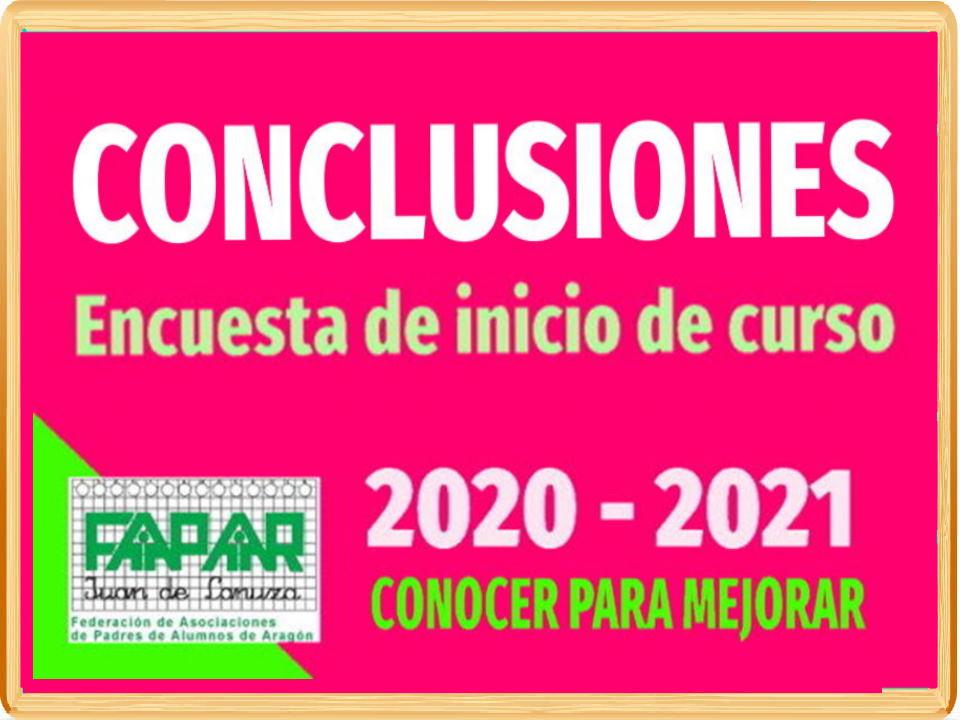Portada-Conclusiones-encuesta-inicio-20-21