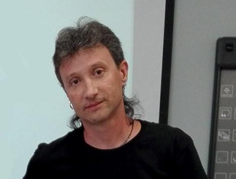 Presidente-FAPAR