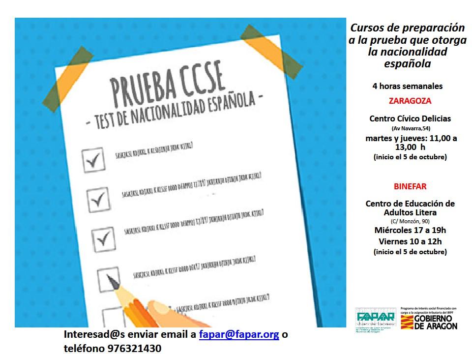 cartel-cursosespagnol-2021-fechas-septiembre