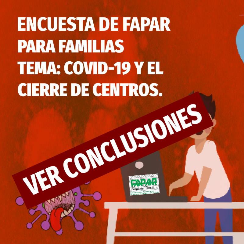 encuesta-covid-19-CONCLUSIONES