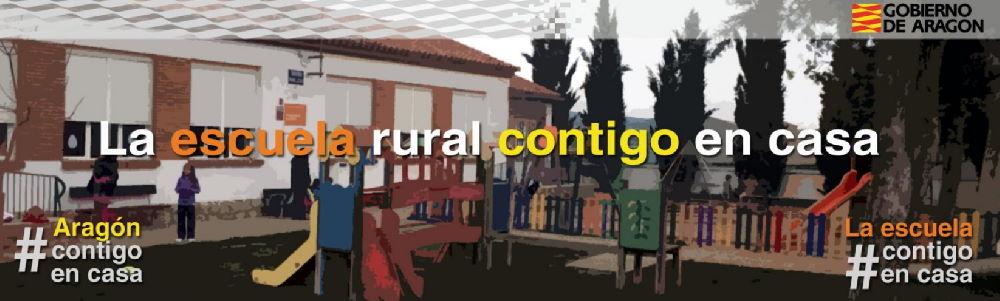 escuela-rural-casa
