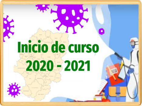 portada-inicio-curso-2020-2021