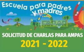 solicitud-cahrlas-2021-escuela-padres
