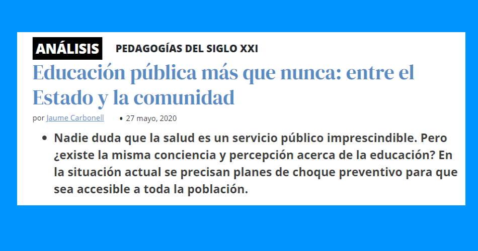 pedagogia-siglo-21