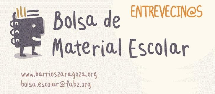 Banner_Bolsa_Material_Escolar_02