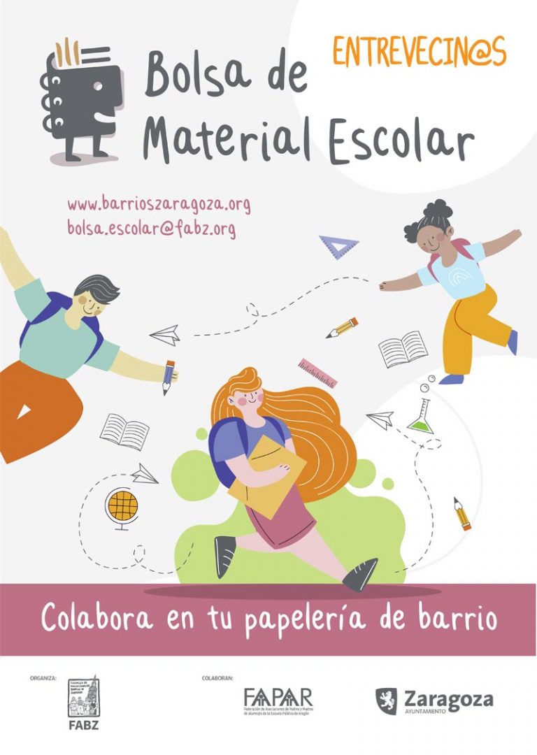 Cartel_Material_Escolar-768x1080