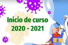 inicio-curso-2020-2021
