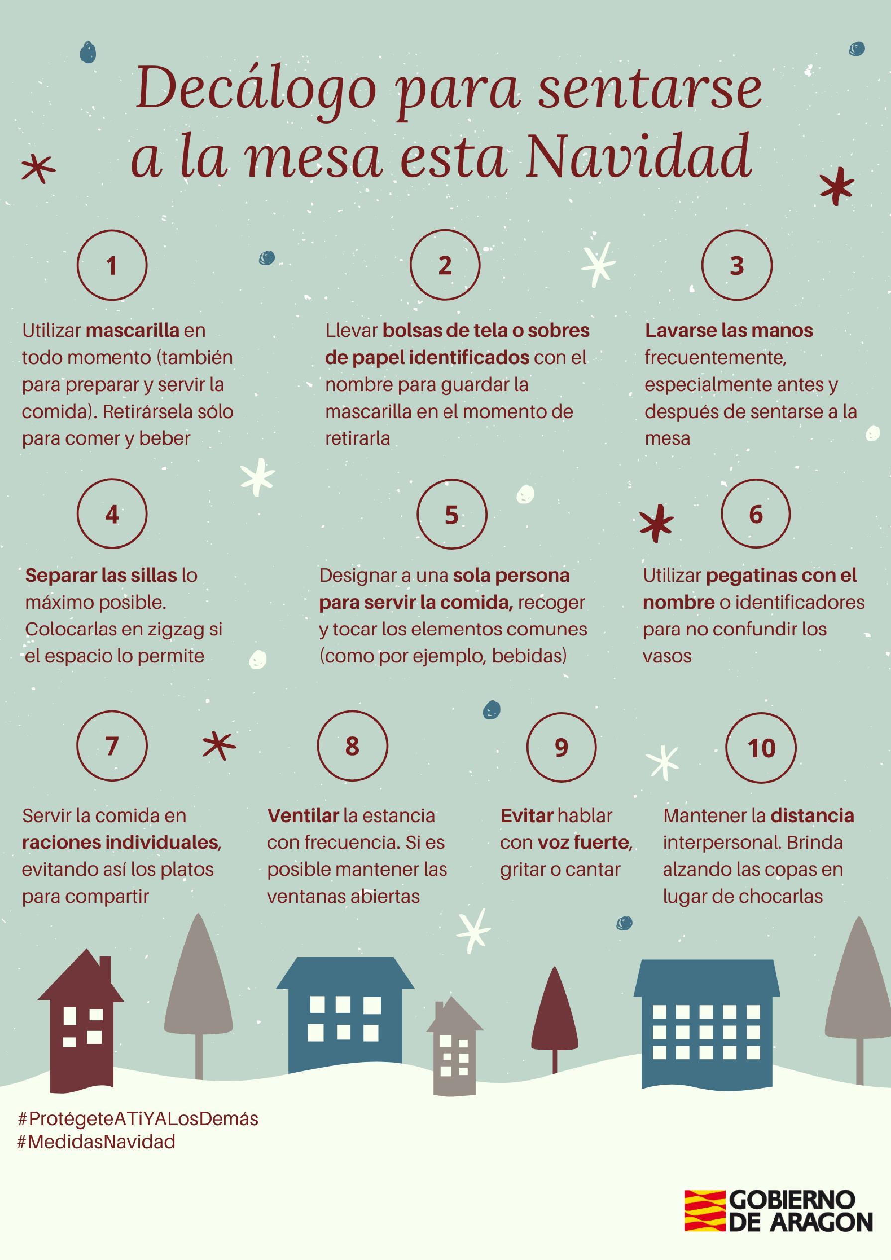 Decalogo-mesa-Navidad
