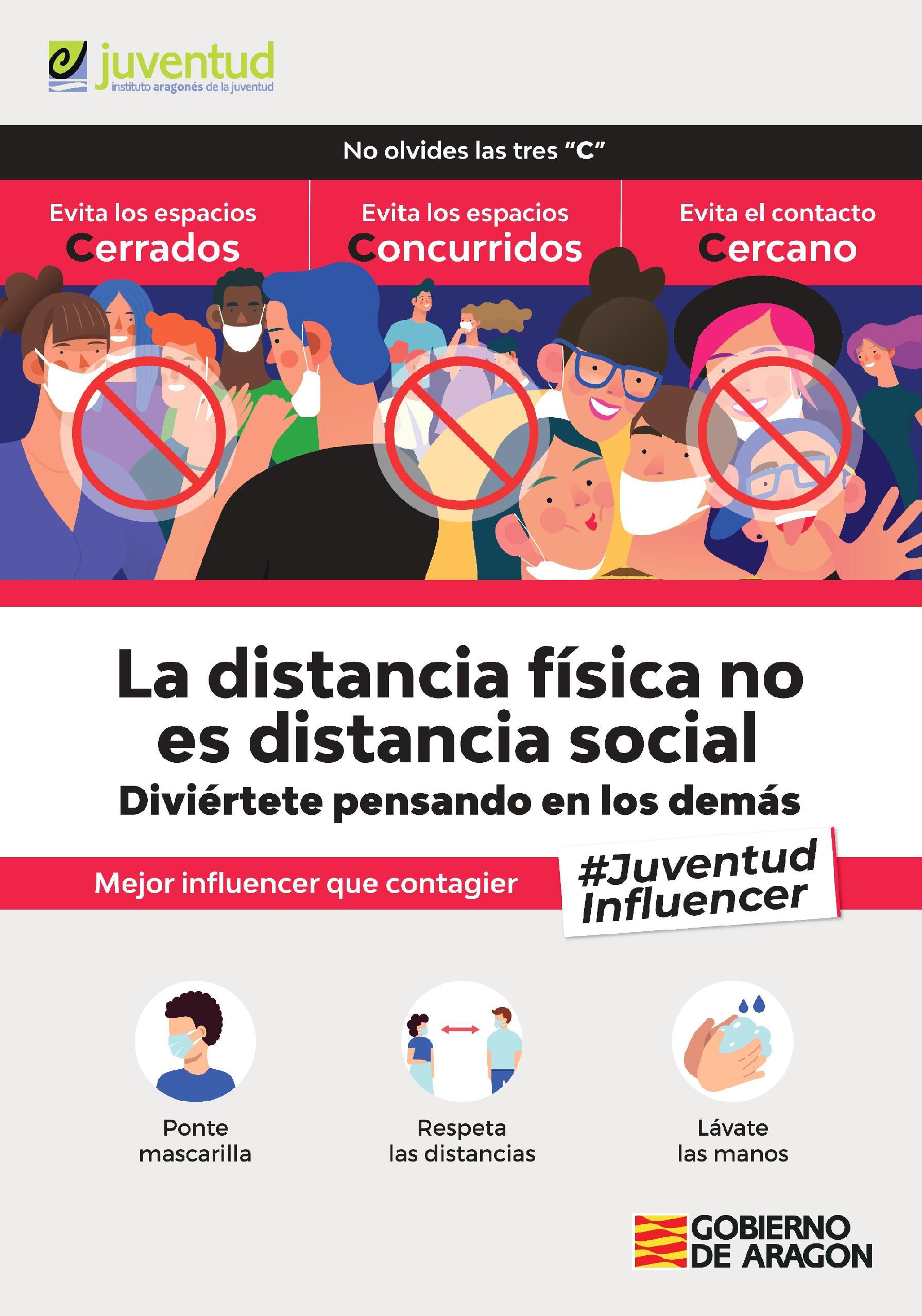 La-distancia-física-no-es-distancia-social