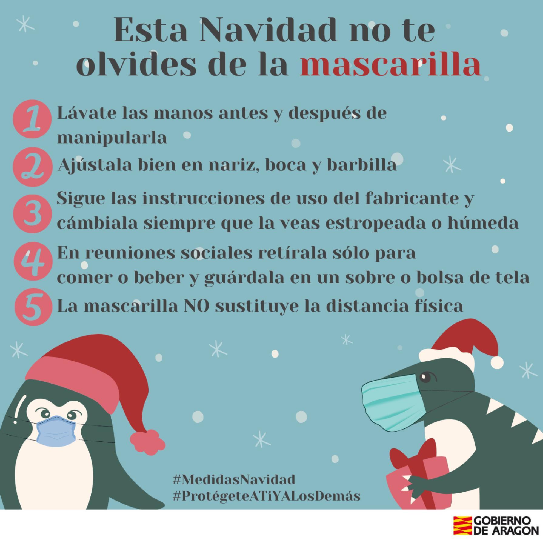 Mascarilla-en-NAvidad