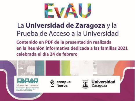 presenta-EVAU-2021