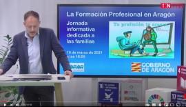 vídeo-fp-marzo-2021
