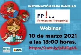 webinar-FP