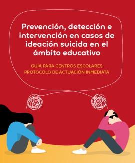 protocolo-suicidio
