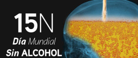 sin-alcohol